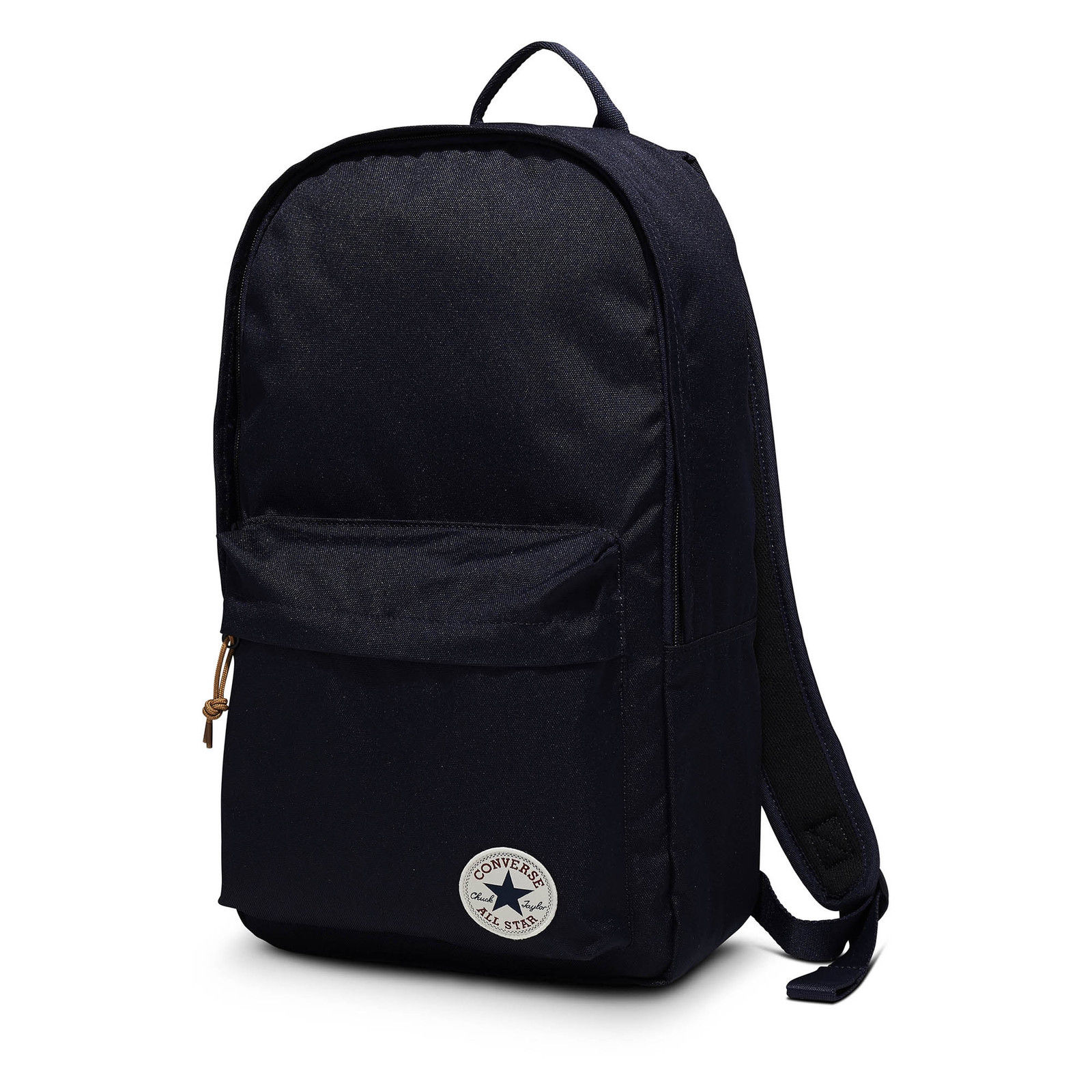 b5bd622a9b38 CONVERSE NEW EDC Poly Backpack Midnight Indigo BNWT 888754837550