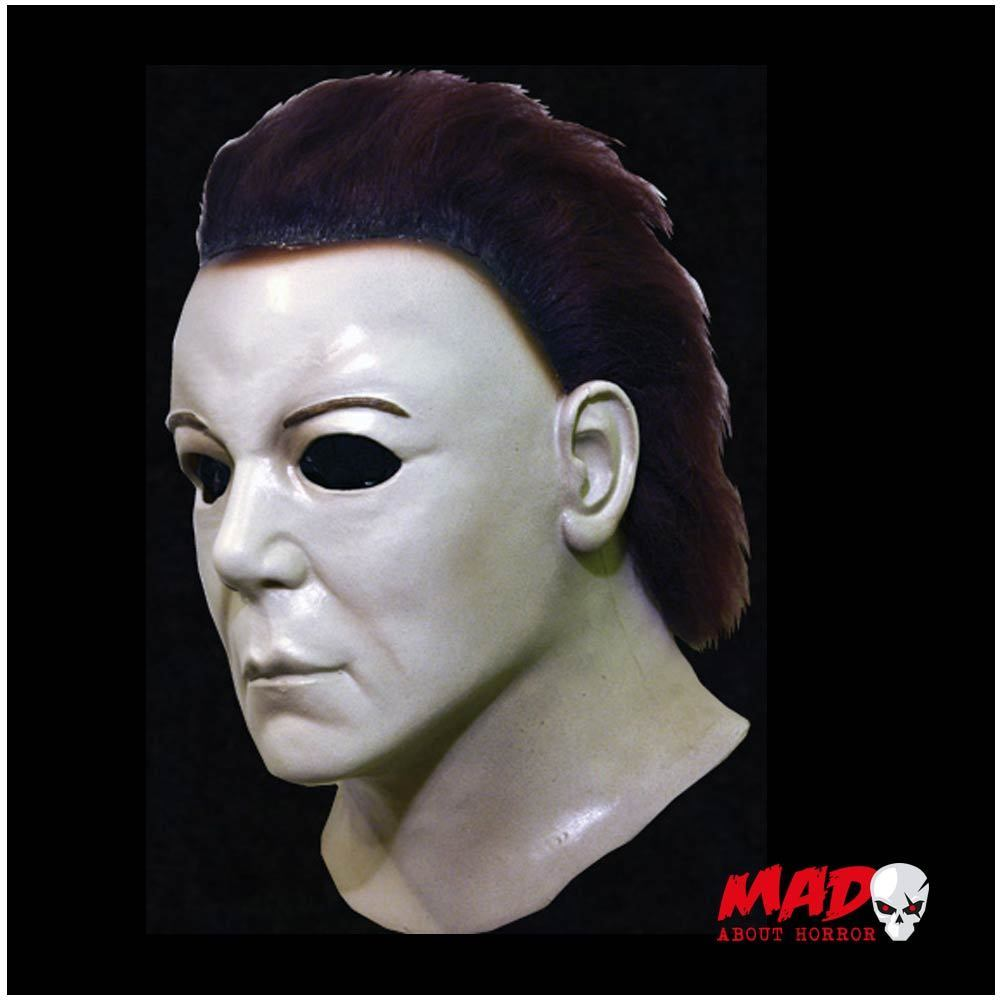 female michael myers | www.topsimages