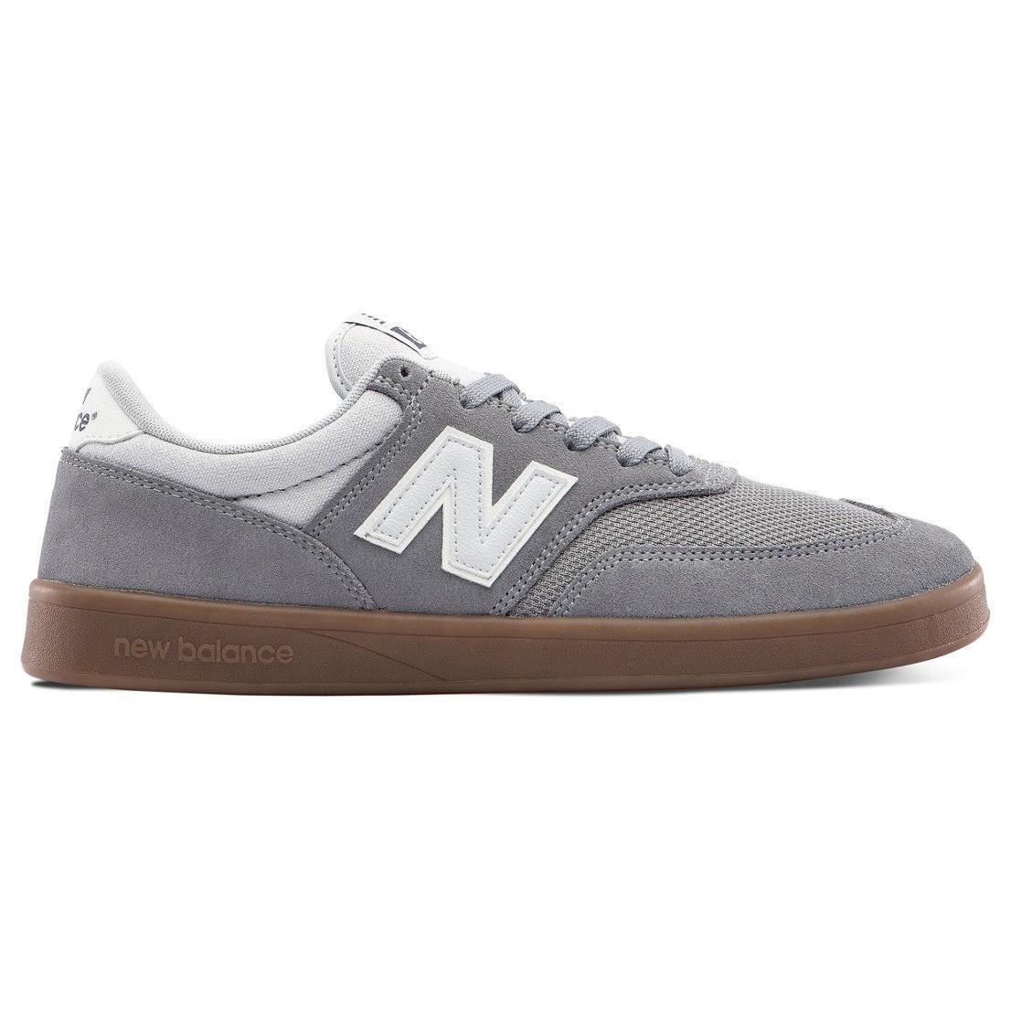 scarpe new balance skate