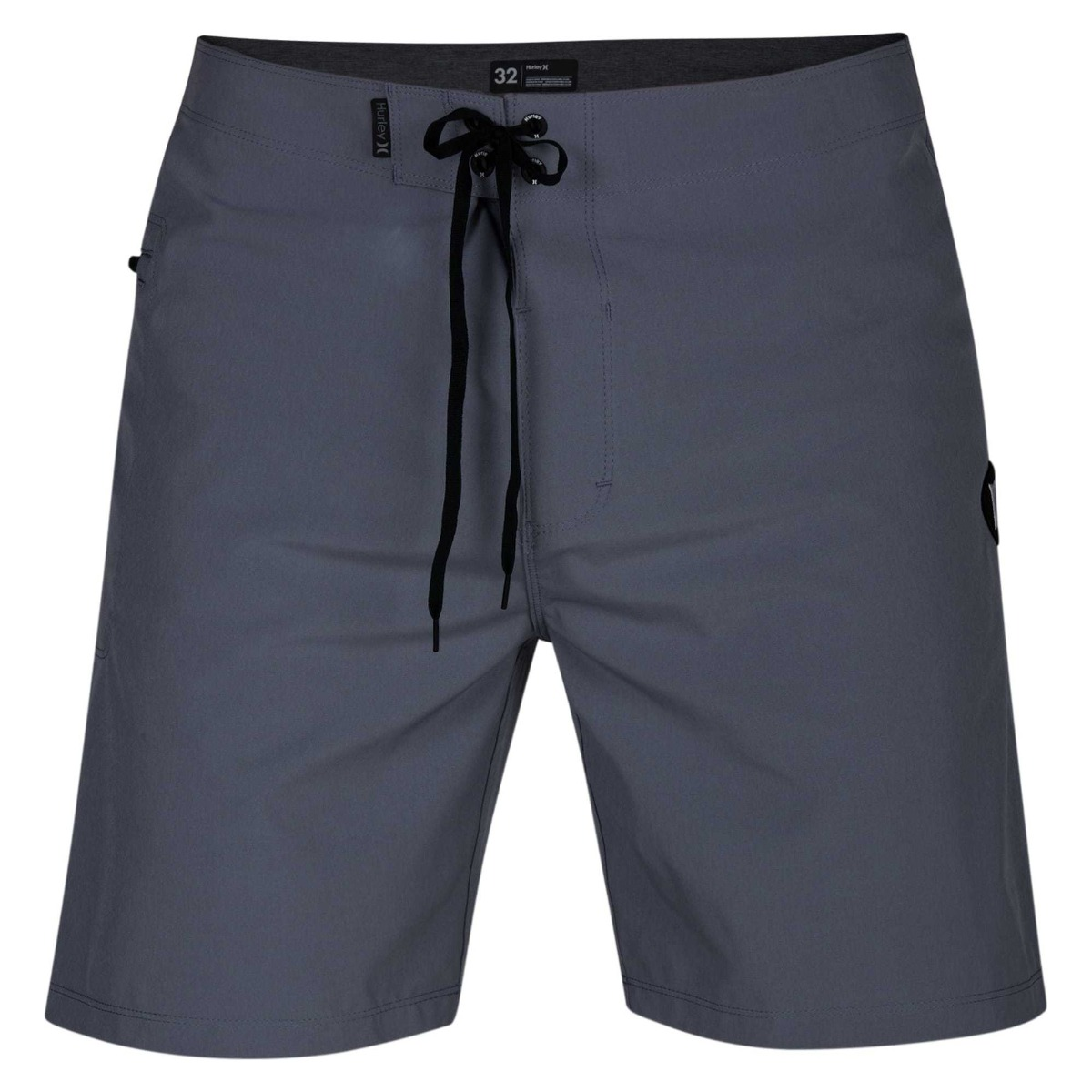 2888b4231a Details about Hurley NEW Men's Phantom One & Only 18