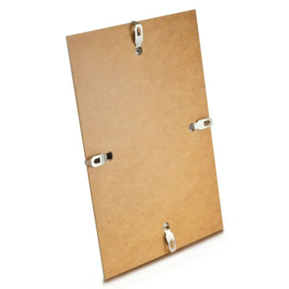 A2 Clip Frame Picture Photo Frames A2 Frameless Poster
