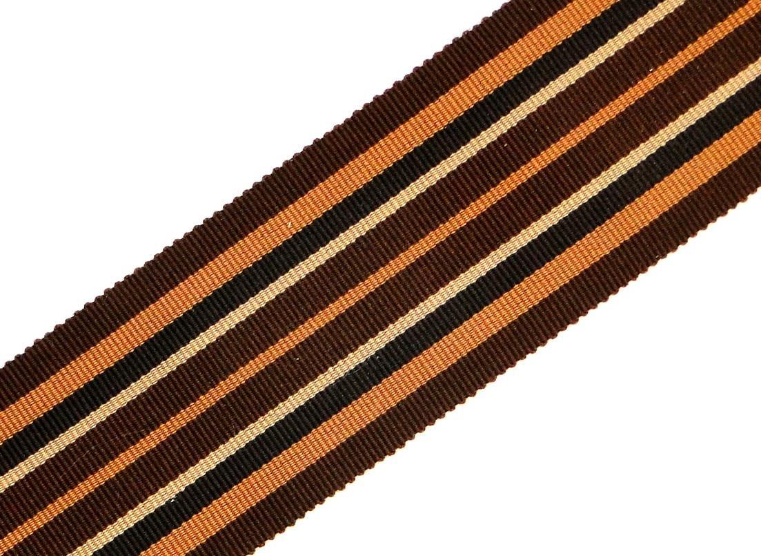 1//3//5//10//25m Red 55mm Grosgrain Ribbon Grossgrain Cotton Ribbon Trim
