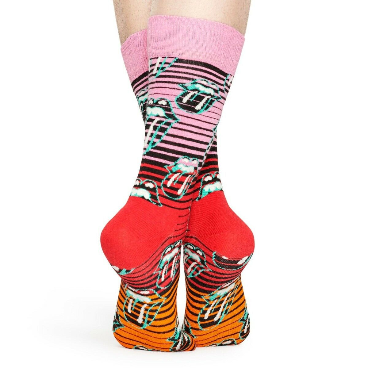 Happy Socks Unisex Socks From the Newest Collection