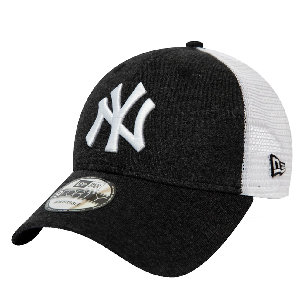 casquette ny yankees homme