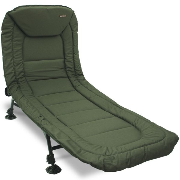 Carp Coarse Fisihng Bedchair Protect Foot Cover Welly Wipe Muddy by NGT
