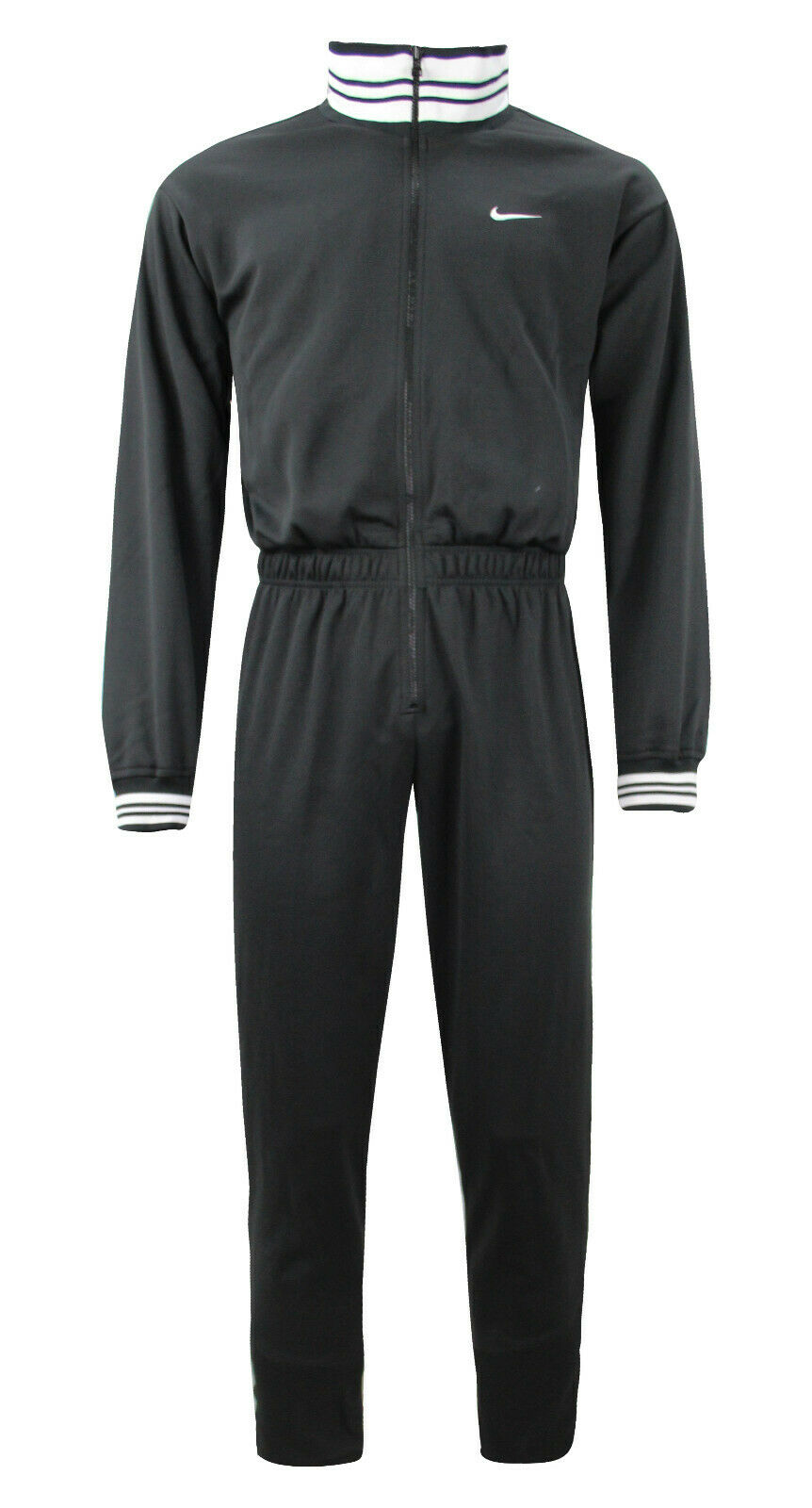Sergio Tacchini Mens Doral Tracksuit Taped Lounge Track Top Pants 38319 200