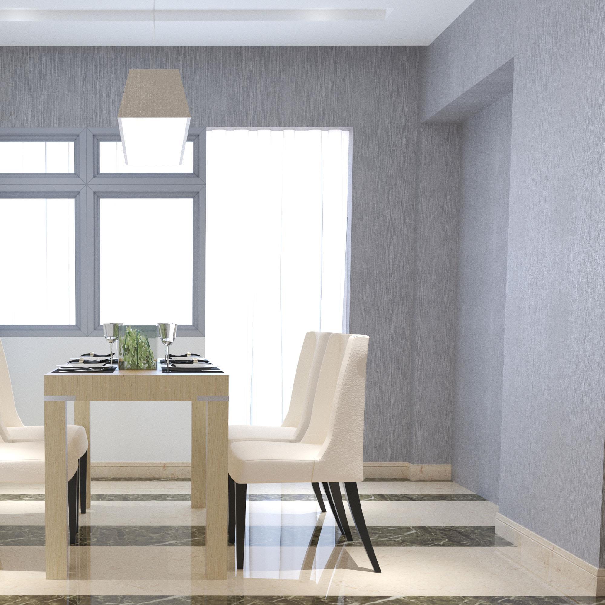light grey linear bathroom wall panels textured lounge