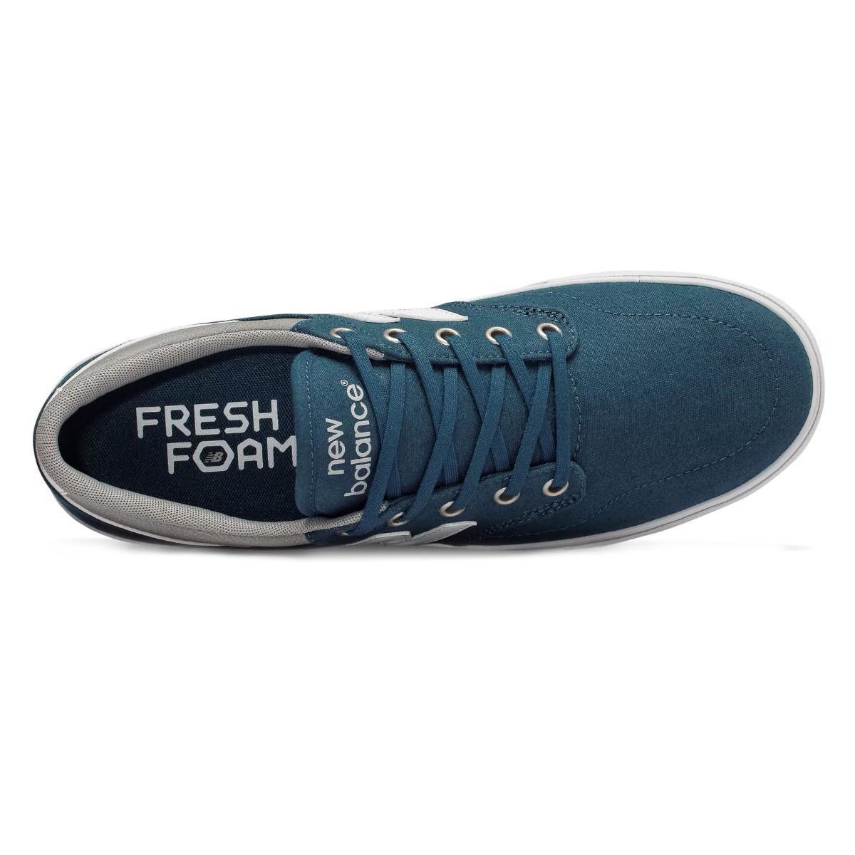 Dunkel Marineblau//Gewachst Neu mit Etikett Globe Neue Herren GS Schuhe